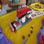 birthday-lego2